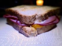 leivonmaki - 3