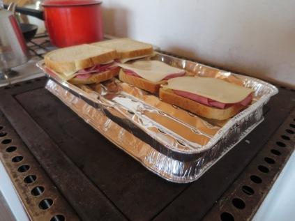 leivonmaki - 5