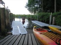 paddling_blogg - 10