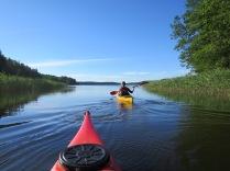 paddling_blogg - 11