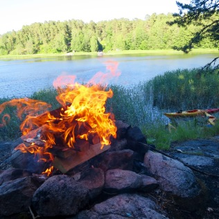 paddling_blogg - 2