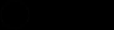 eskimo_logo