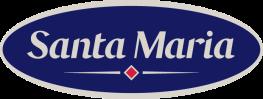 santamaria_logo